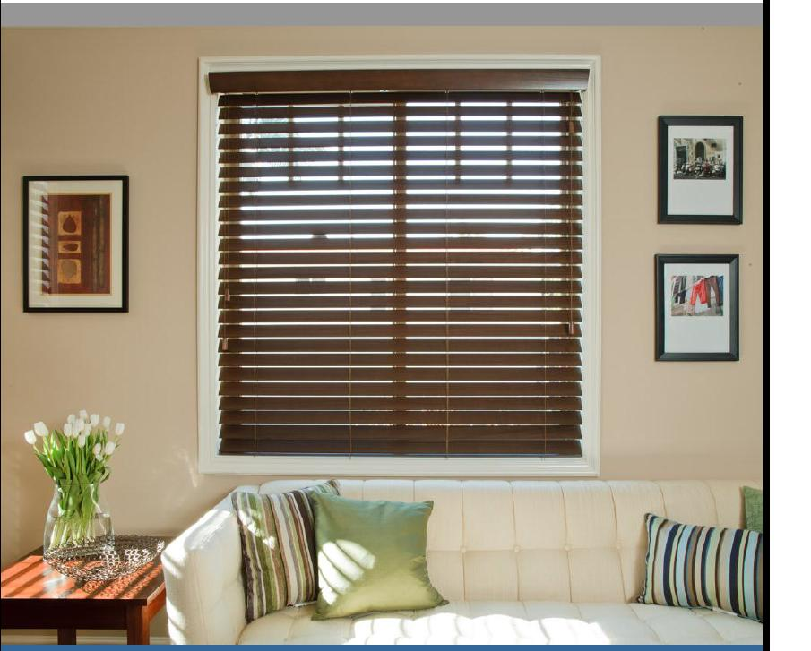 Norman-Blinds - ZebraBlinds.ca