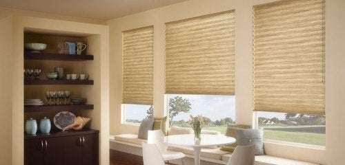 Automatic-Shades - ZebraBlinds.ca