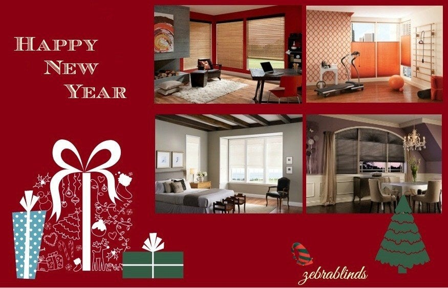 happy-new-year - ZebraBlinds.ca