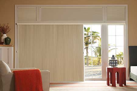 Blackout-Cellular-Shades-Canada - ZebraBlinds.ca