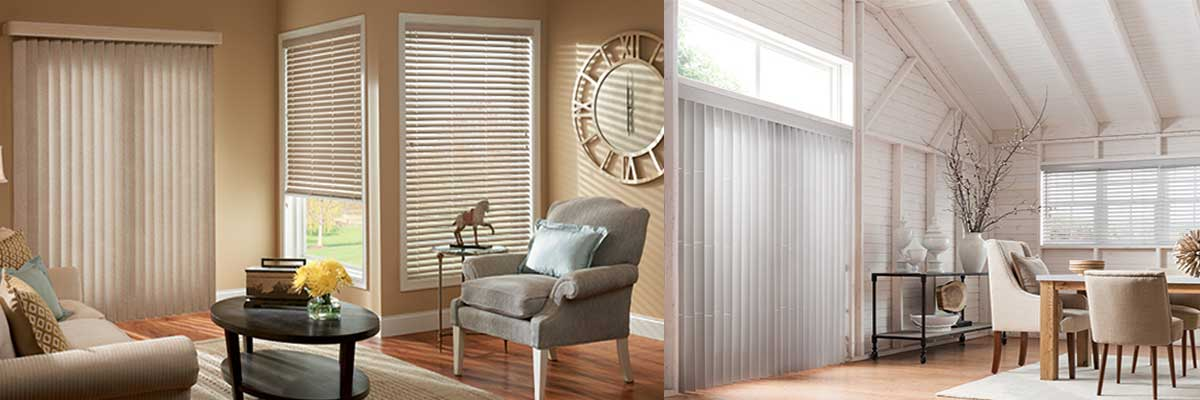 Sliding-Glass-Patio-Door-Vertical-Blinds-ZebraBlinds