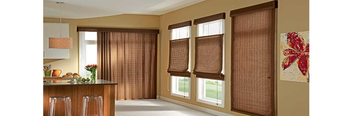 Natural-Blinds-Canada - ZebraBlinds.ca