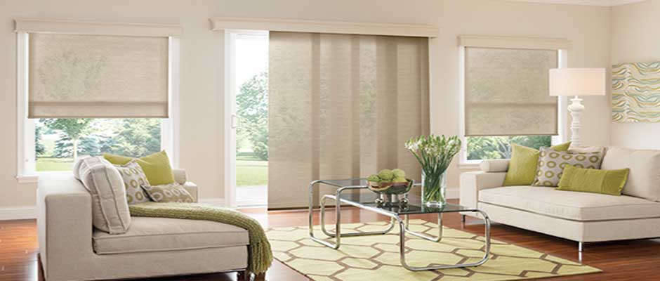 Automated-Solar-Shades-Canada - ZebraBlinds.ca