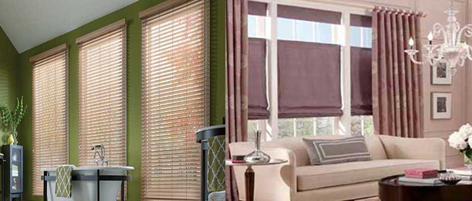 Blinds-Shades-Canada - ZebraBlinds.ca
