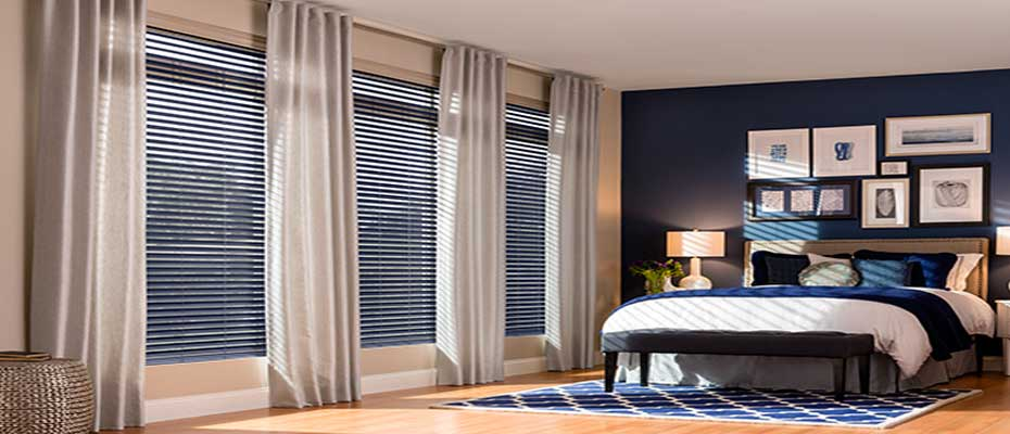 Drapes-and-Blinds-Canada - ZebraBlinds.ca