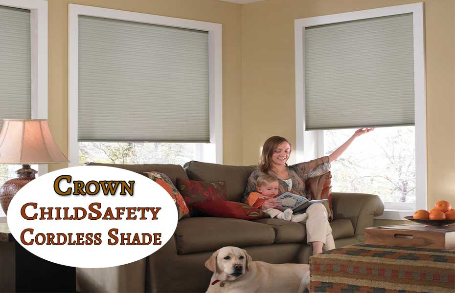 Safety-Cordless-Shade-Canada - ZebraBlinds.ca