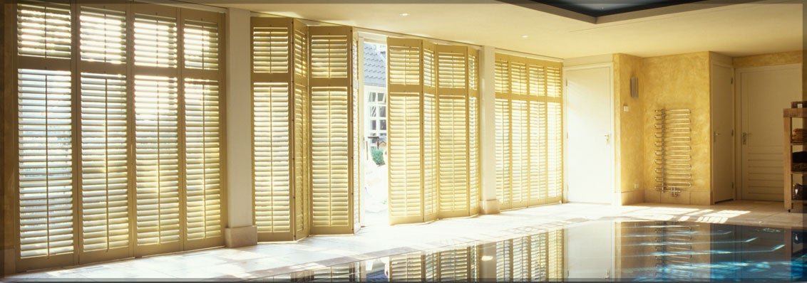 shades homes add wood plano blinds and shutters elegance friscoshutters to allen dallas painted custom
