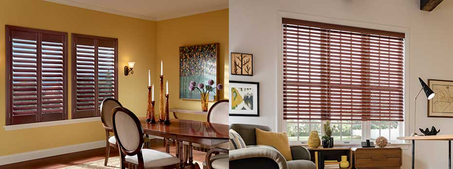 Blinds-and-shutters-Canada - ZebraBlinds.ca