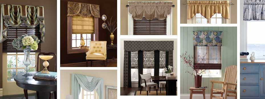 Cornices-and-Valances-Canada - ZebraBlinds.ca