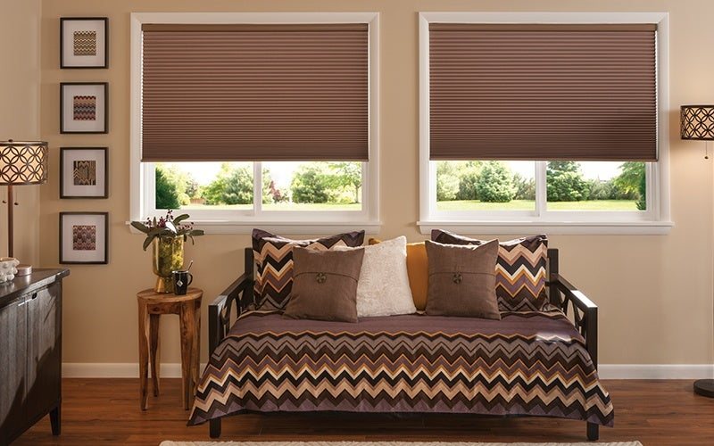 Energy-Efficient-Cellular-Shade-Canada - ZebraBlinds.ca