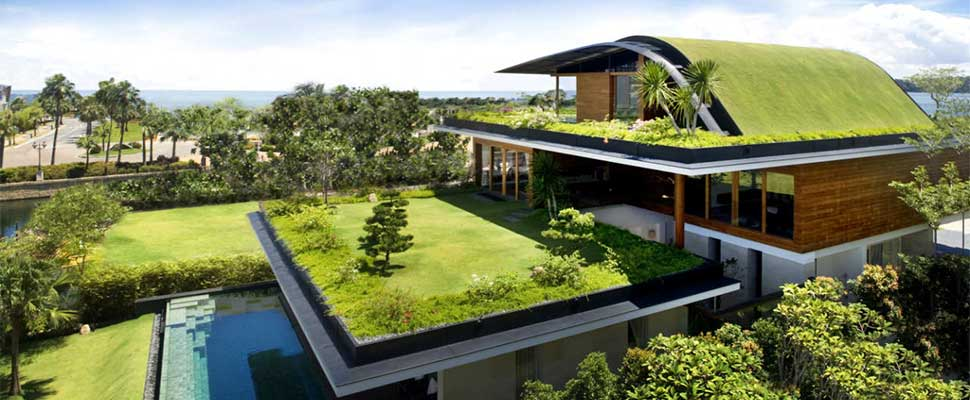 Green-Building-Canada - ZebraBlinds.ca