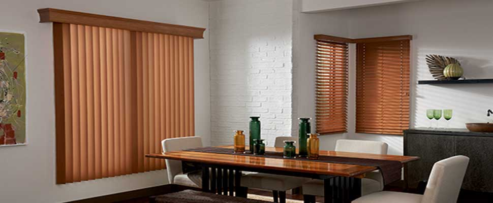 Vertical-wood-blinds-Canada - ZebraBlinds