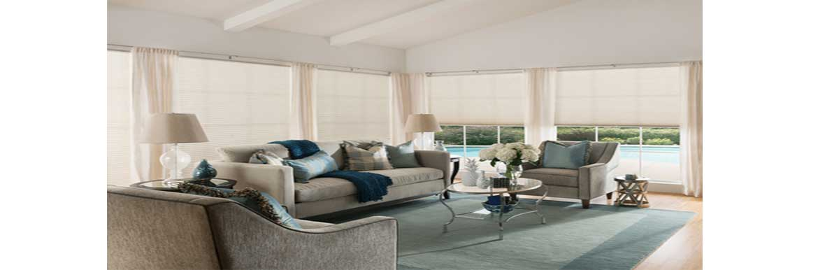 Window-treatments-Canada - ZebraBlinds.ca