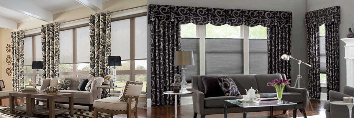 Home-decor-Canada - Zebrablinds.ca