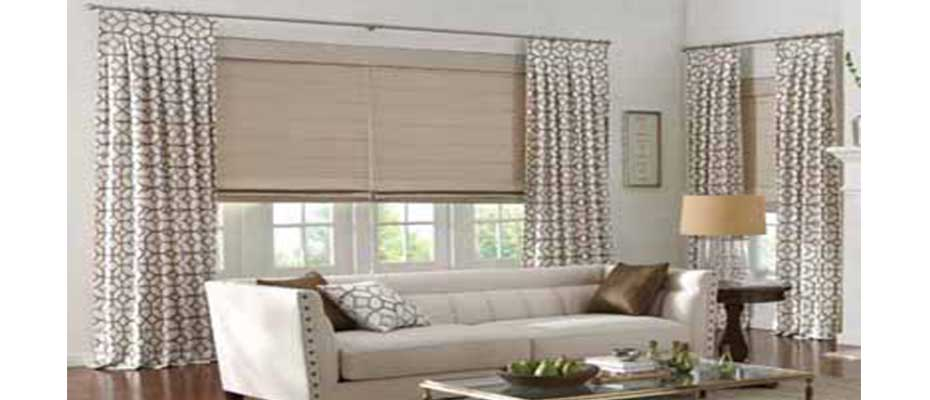 What Is The Right Window Treatment For Your Home Zebrablinds