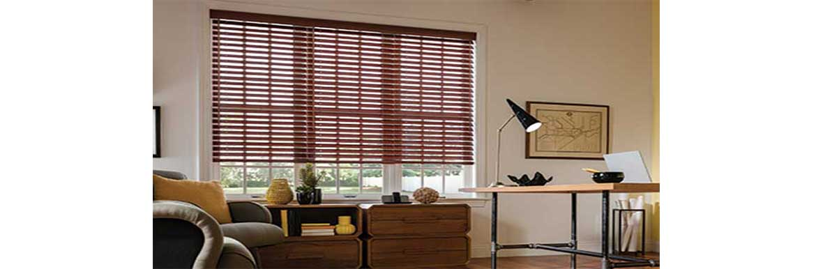 Real-Wood-Blinds-Canada - zebraBlinds.ca