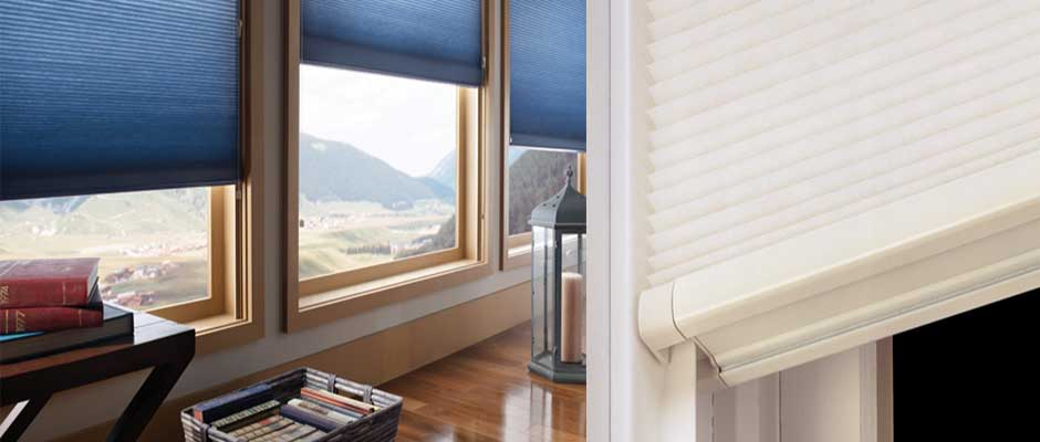 Track-Cellular-Shades-Canada - ZebraBlinds.ca