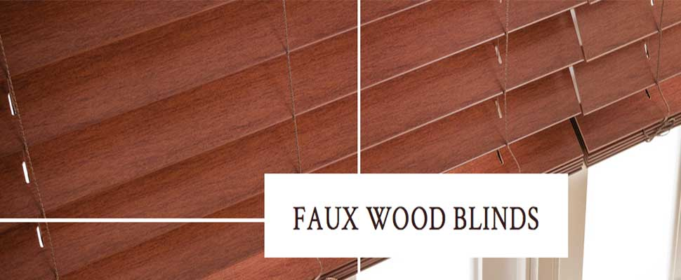 Fauxwood-Blinds-Canada - ZebraBlinds.ca