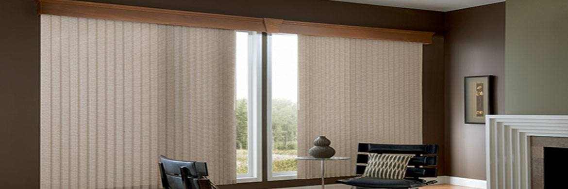 Horizontal Vs Vertical Blinds