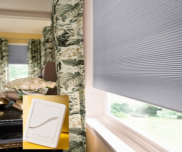 Virtual-Cord-Cellular-Shade-Canada - ZebraBlinds.ca
