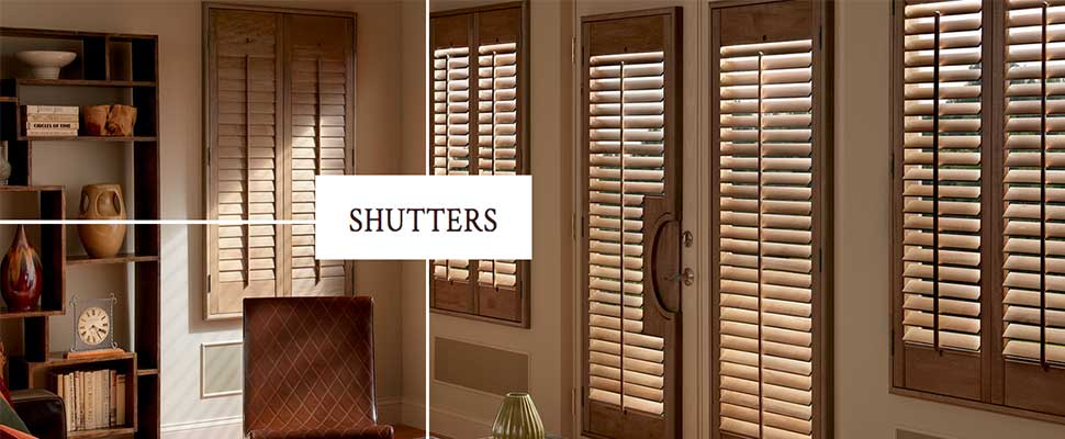 Window-Shutters-Canada - ZebraBlinds.ca