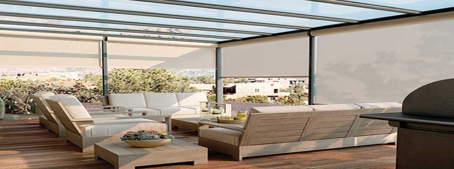Patio-Outdoor-Solar-Shades-Canada - ZebraBlinds.ca