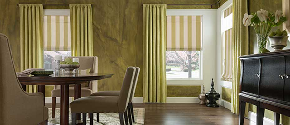Wildlife Interiors In Canada Zebra Sheer Shades