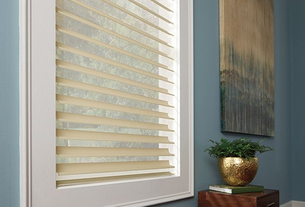 What Are The Top Privacy Shades That Let Light In Zebrablindsca