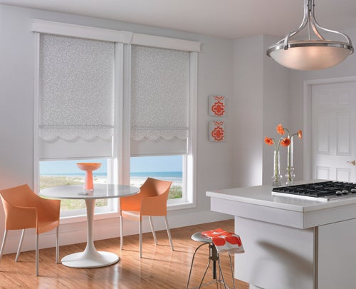 Dual-Shades-Blof-With-Cassette-Valance3