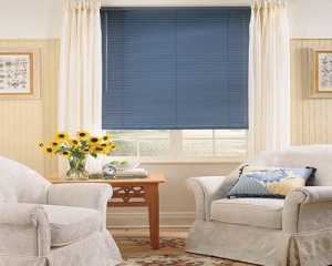 Aluminum Graber Blinds