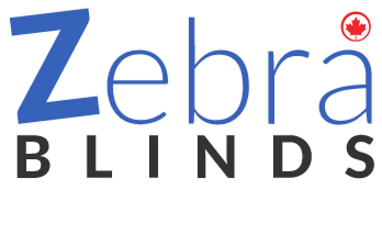 WINDOW TREATMENT – ZEBRA BLINDS CANADA