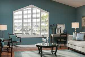 Renovate-Home-With-Window-Shutters - Zebrablinds.ca