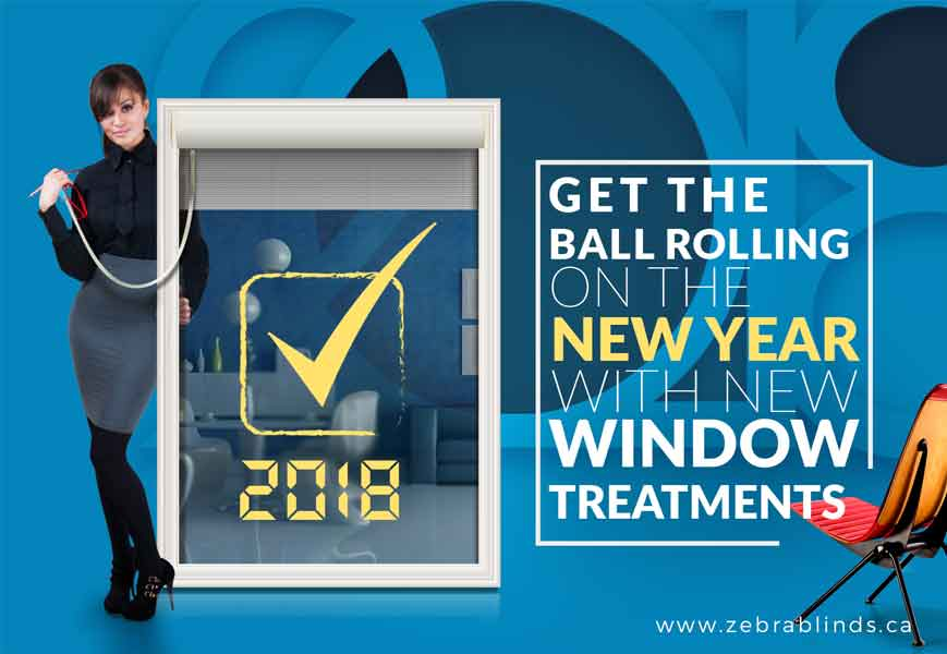 Freshening Your Windows For The New Year