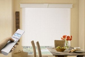 Embrace The Dark Design Your Home With Blackout Window Shades
