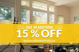 Day-Night-Honeycomb-Cellular-Shades-Crown - ZebraBlinds.ca