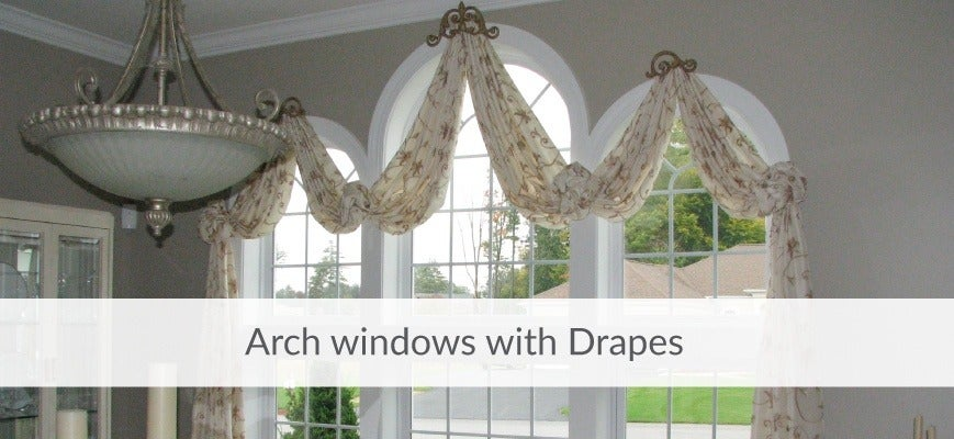 Arch-Windows-with-Drapes