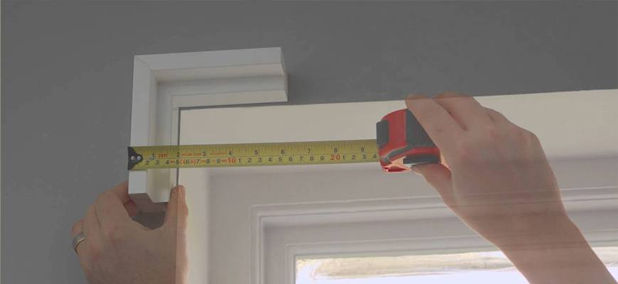 Top 5 Tips To Start Over Your Window Blinds Installation