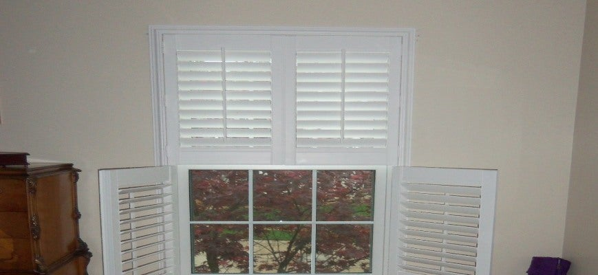 Shutters For Small Basement Windows It S Time For Redesign