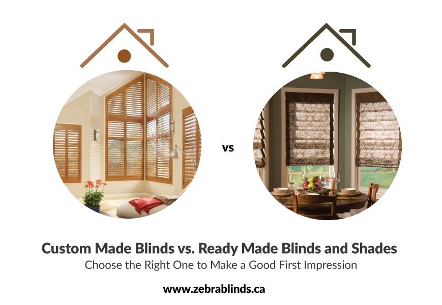 Ready-made-Blinds-and-Shades