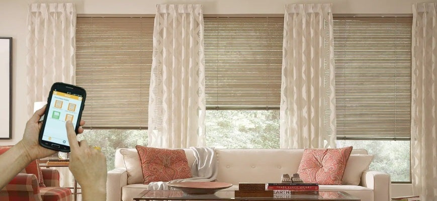 Best Budget Window Blinds For Edmonton Weather