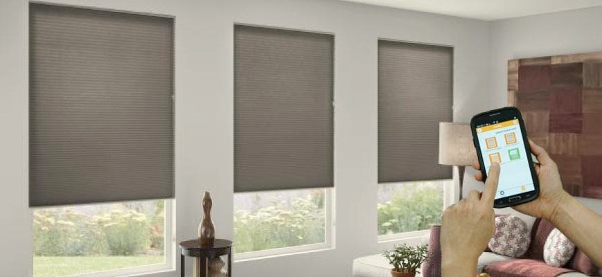 Best Temperature Control Blinds That Lower Your Energy Bills