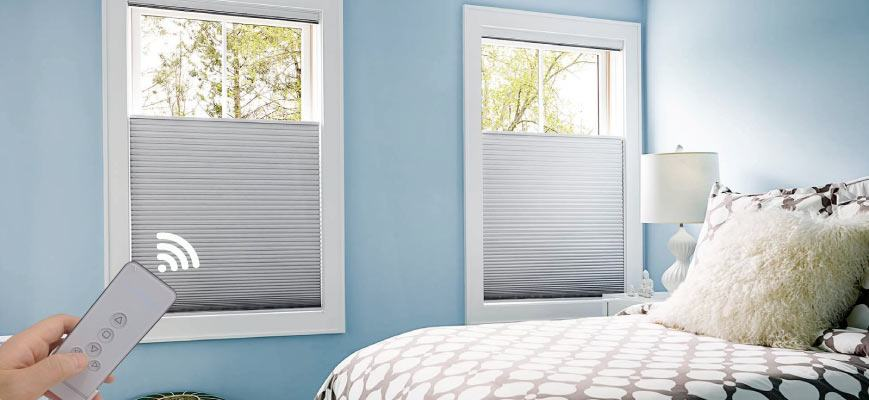 Top Down Blinds 3 Important Things That You Should Know