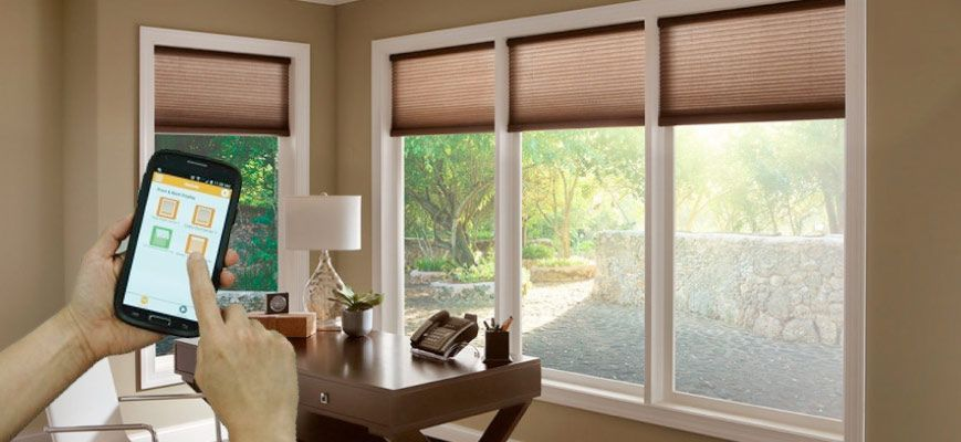 Smart-Home-Window-Blinds