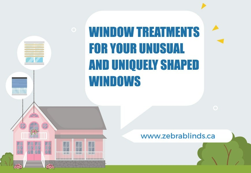 Specialty Window Coverings