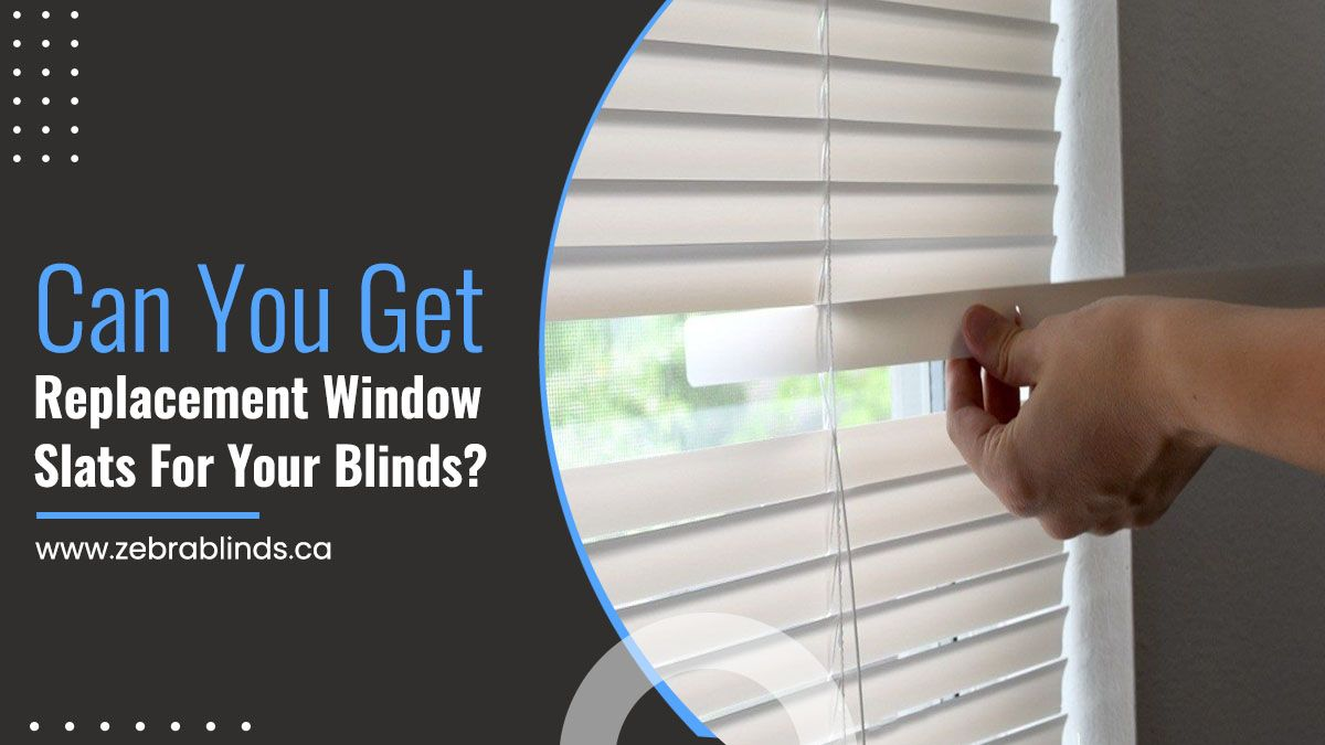 Can-You-Get-Replacement-Window-Slats-For-Your-Blinds