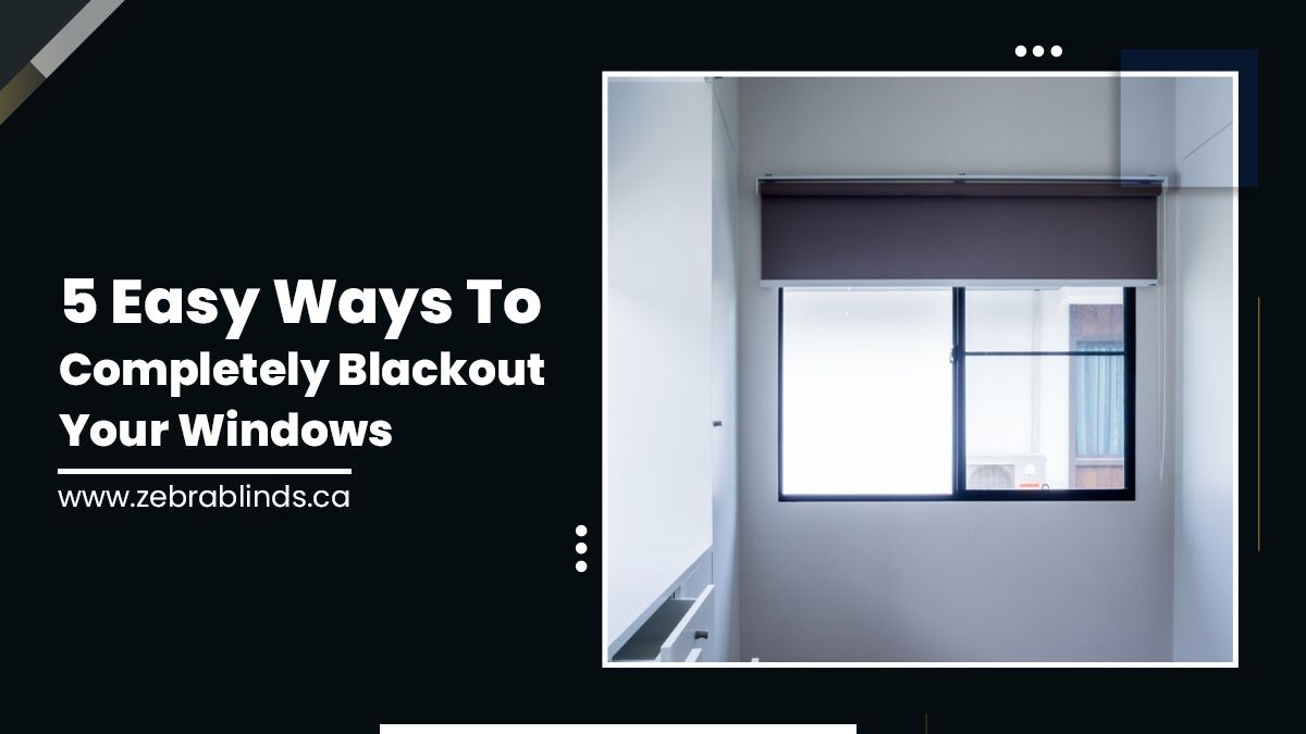 5-Easy-Ways-To-Completely-Blackout-Your-Windows