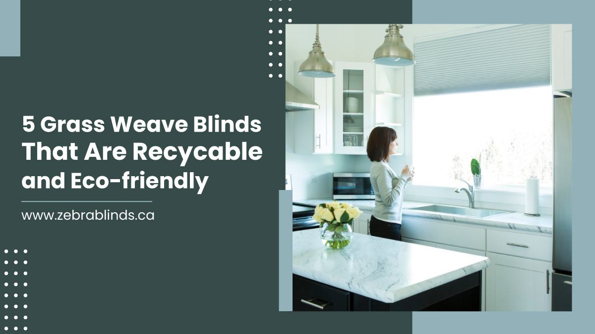 5-Grass-Weave-Blinds-That-Are-Recycable-and-Eco-friendly