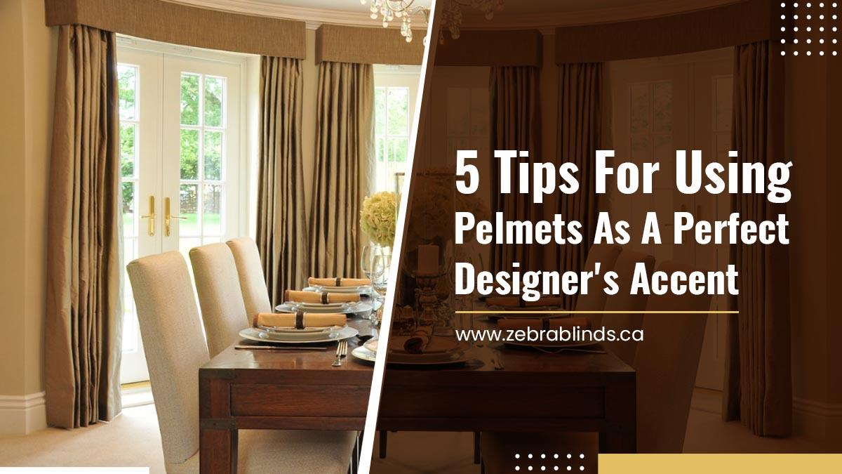 5-Tips-For-Using-Pelmets-As-A-Perfect-Designers-Accent