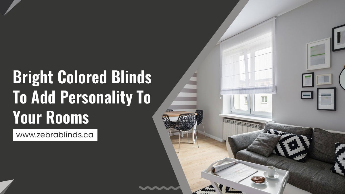 Bright-Colored-Blinds-To-Add-Personality-To-Your-Rooms
