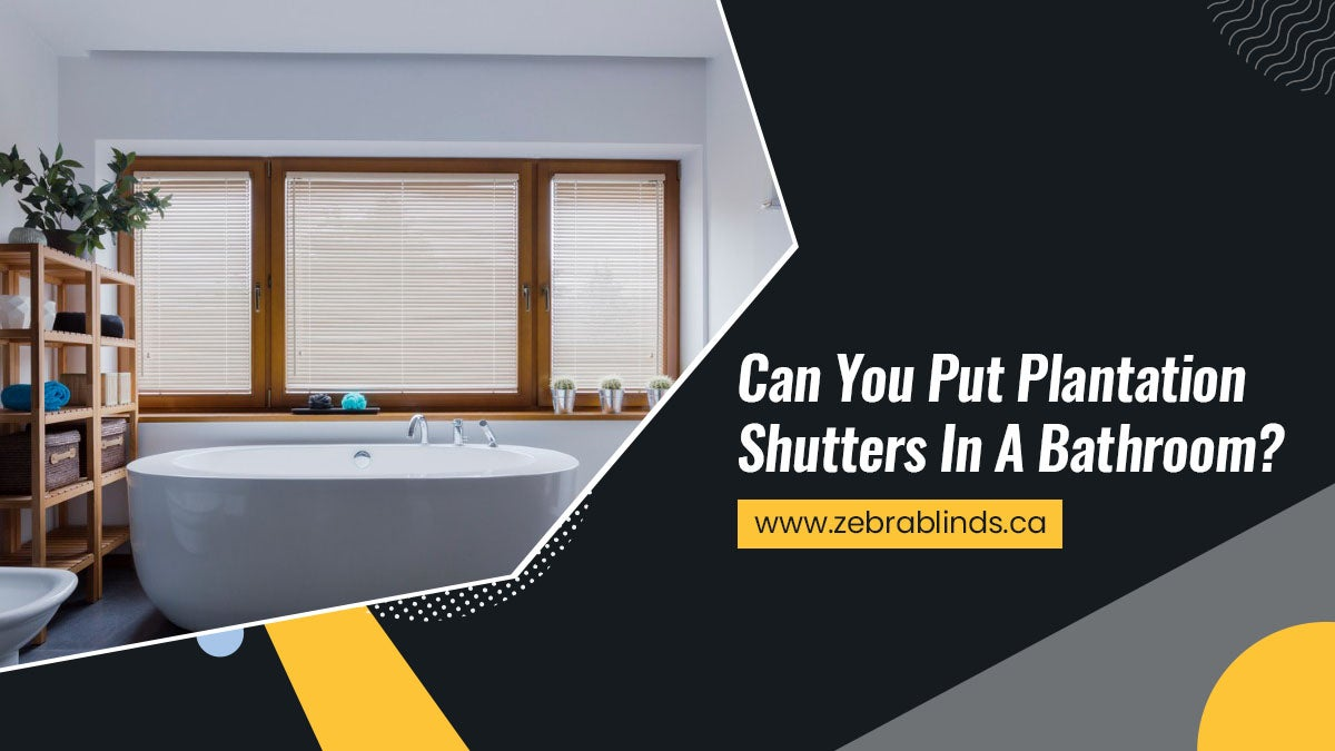 Can-You-Put-Plantation-Shutters-In-A-Bathroom